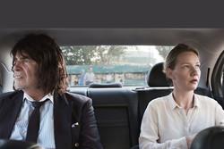 سایت اند ساند ۲۰ فیلم برتر را معرفی کرد/ موفقیت دیگر برای آلمان
