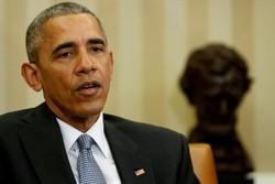 أوباما يسمح بتمديد العقوبات الأميركية ضد إيران