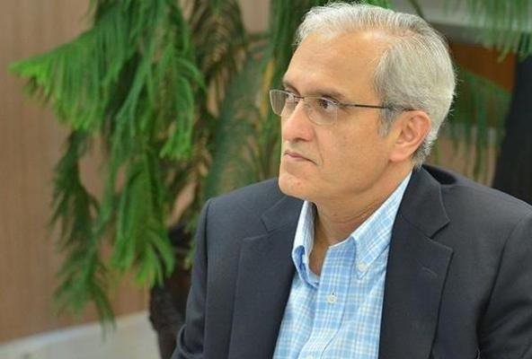 هیئتهای اختلاف مالیاتی به نفع سازمان مالیاتی رای میدهند
