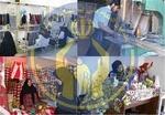 ۳۱۴۰مددجوی کهگیلویه و بویراحمدی از تسهیلات کارگشایی بهره مند شدند