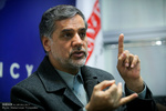 Providing Persian Gulf with security possible with inter-regional talks: MP
