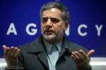 ردپای عربستان در کاهش سطح روابط کویت با ایران