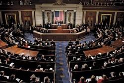 طرح تحریم ایران، روسیه و کره شمالی به تصویب رسید