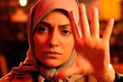 آغاز فیلمبرداری «گیلدا» در تهران/ مهناز افشار جلوی دوربین رفت