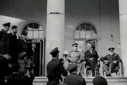 چگونگی پیروزی متفقین بر هیتلر/ «رویای آهنی» به معماها پاسخ میدهد
