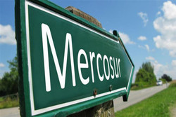Brazil proposes creating single currency for Mercosur