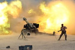 داعش و صهیونیست دشمن مشترک اسلام و مسیحیت هستند