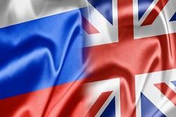 وزارة الدّفاع الروسيّة لبريطانيا: طريق تقديم المساعدات لحلب مفتوح للجميع