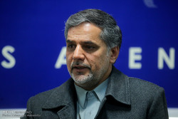 MP says Rouhani administration's view towards West a 'strategic mistake'