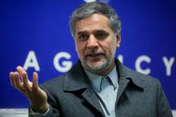 Joining CFT makes no sense after US withdrawal from Iran deal