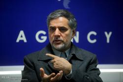 اروپاییها در دقیقه ۹۰ ایران را کنار میگذارند/هیأت نظارت بر برجام تصمیم بگیرد