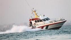 ۲۵۰ فروند شناور غیرمجاز در آبهای مازندران توقیف شدند