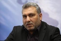 مشاور امور اجرایی ستاد اقامه نماز کشور منصوب شد