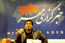 سیدمحمد ناظم الشریعه