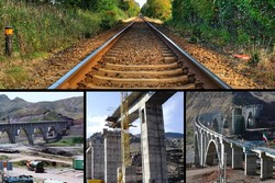 راه آهن قزوین - رشت.jpg