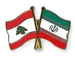 Iran-Lebanon