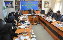 برنامه های هفته پژوهش در گلستان اعلام شد