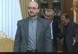 محمود حیدری