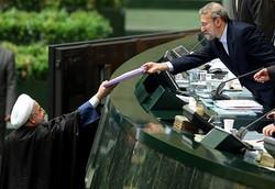 آخرین بودجه دولت روحانی امروز در مجلس/ ۶ ویژگی شاخص بودجه۹۶