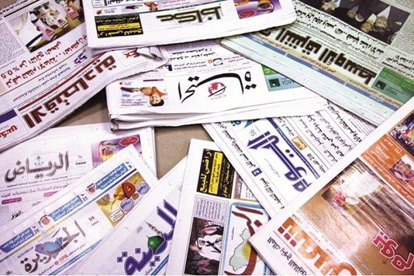 """""""الإعلام السّعوديّ"""" فنّ في اختراع الأكاذيب"""