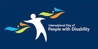 Ban calls for equal participation of disabled people in sustainable world