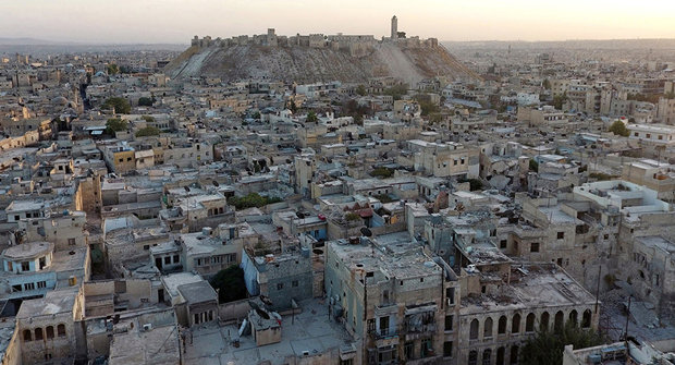 US finally moves closer to Russia on Syria's Aleppo