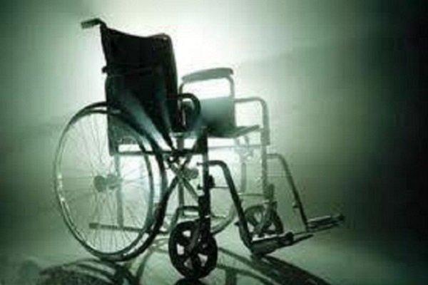 نمایشگاه توانمندی های معلولان در چهارمحال و بختیاری گشایش یافت