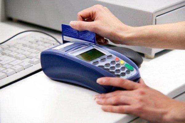 کشف بدافزار جدید کارتخوانهای بانکی/استخراج شماره کارتهای اعتباری