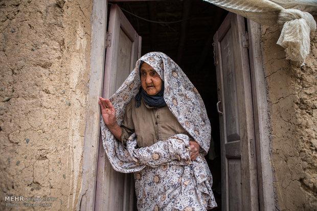 Rüba Hala'nın hayatı