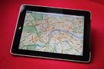 استفاده از پهپاد برای ارتقای کیفیت خدمات نقشه خوانی