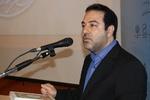 ۱۶ هزار زایمان رایگان در بیمارستانهای استان بوشهر انجام شد