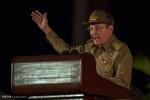 هشدار کاسترو به ترامپ درباره عواقب عقبگرد در مناسبات کوبا-آمریکا