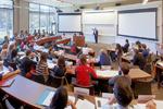 تحصیل ۸۰ درصد دانشجویان اتریشی در دانشگاههای دولتی