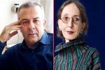 «قربانی» جویس کرول اوتس وارد بازار نشر ایران می شود