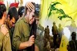 معادلات نظامی حزب الله و اسرائیل/ نقاط ضعف صهیونیستها کجاست؟