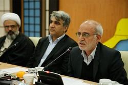 محمد حسن مقیمی
