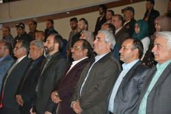 اکران بادیگارد در عراق