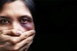 ثبت ۳۳۷ پرونده همسر آزاری در کهگیلویه و بویراحمد