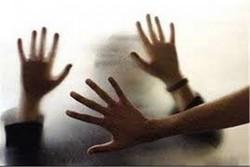 افزایش ۲۰ درصد کودک آزاری و ۵درصد همسرآزاری در هرمزگان