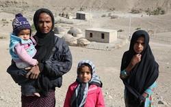 دست نیاز جوانان به نهادهای حمایتی/ بیکاری در جنوب کرمان بیداد میکند