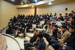 تقویم آموزشی دانشجویان نوورود علوم پزشکی مشهد اعلام شد