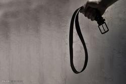 سایه خشونت در کانون خانواده/ ۴۰۰ پرونده همسرآزاری درپزشکی قانونی