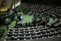 دستگاههای اجرایی مکلف به رعایت «عدالت جنسیتی» در برنامهها شدند