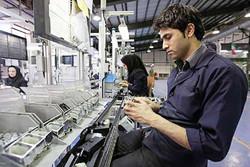 طرح ملی آموزش مهارت در محیط کار در آذربایجان غربی اجرا میشود