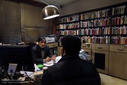 ققنوس حق چاپ کتابهای رومن پوئرتولاس را خرید