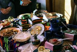 جشنواره غذا در فردیس برگزار میشود