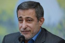 کیکاووس سعیدی: توافق صورت گرفته صرفا برای سرپرستی دبیرکلی است