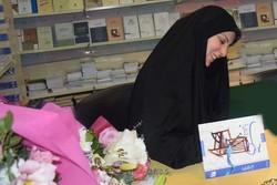 ليلى عيتاوي جمعة: ثقافة المقاومة عامل أساسي لتحقيق النّصر