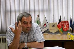 محمد حسن کرمانی