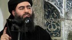 مصدر عراقي ينفي مقتل البغدادي
